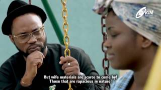 IPINU AYE MI PART 2 Latest Nollywood Movie 2017 Starring Jide Kosoko, Taiwo Hassan