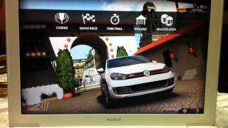 download lagu Download Real Racing 2 Free For Mac  Portugues gratis
