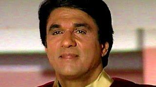 Shaktimaan Hindi – Best Kids Tv Series - Full Episode 12 - शक्तिमान - एपिसोड १२