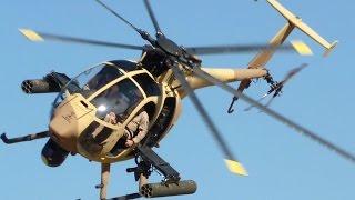 Battlefield 4 Chopper Squad - BF4 Pro Heli Teamwork