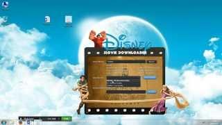 Download Disney Movies FREE!
