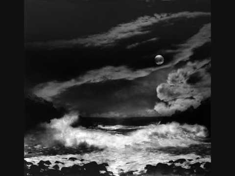 Laurindo Almeida - Beethoven - Moonlight Sonata - Guitar
