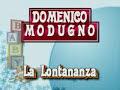 Domenico Modugno de La Lontananza