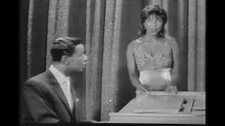 Natalie Cole When I Fall In Love Duet With Nat 34 King 34 Cole Official Audio