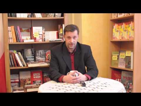 Komentarz Tygodnia - Witold Gadowski - 16.03.2015