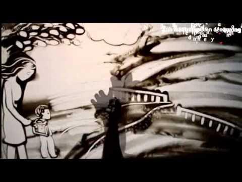 Nhật Kí Của Mẹ - Harmonica Cover Demo video