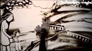Nhật kí của mẹ - Harmonica cover Demo