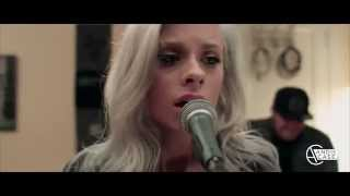 download lagu Avril Lavigne - Complicated Andie Case Cover gratis