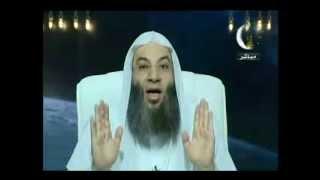 درس رائع للشيخ محمد حسان - المداومة على التوبة و الاستغفار