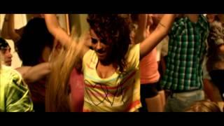 Watch Cascada The Rhythm Of The Night video