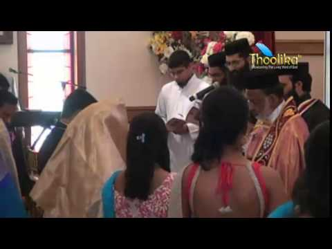 Ashok  Weds  Anu on May 24th 2014