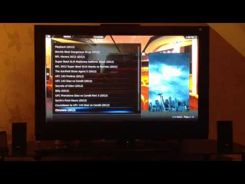 Install 1channel Plugin On Xbmc