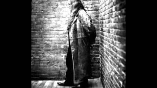 Willie Nelson   Red Headed Stranger