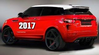 download lagu Range Rover Evoque 2017 Price And Specifications gratis
