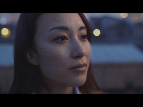 Las mujeres sobrantes de China conmocionan a la Red