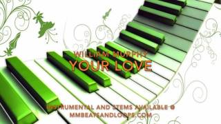the outfield your love instrumental mp3