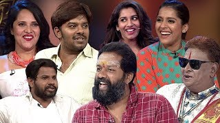 All in One Super Entertainer Promo | 7th May 2019 | Dhee Jodi, Jabardasth,Extra Jabardasth