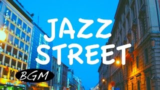 Download Lagu Jazz instrumental Music!!Background Cafe Music!! 作業用BGM!作業効率アップ!! Gratis STAFABAND