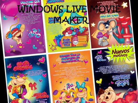 afiches de amor para enamorados