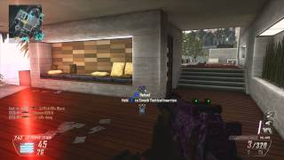 51-0 solo 29 Tags Bruh Black ops 2: (Gameplay)