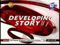 TV 1 News 30/12/2017