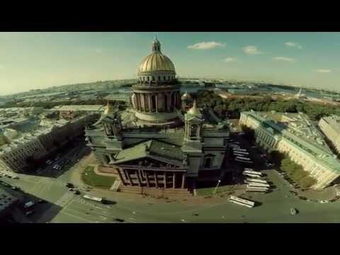 Смотреть клип Волощук С.Д - Кто мы