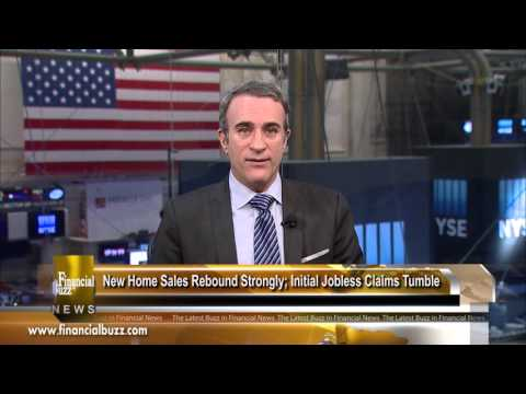 November 27, 2015 Financial News - Business News - Stock Exchange - NYSE - Market News