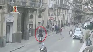 Italie | La mafia déclare la guerre aux immigrés
