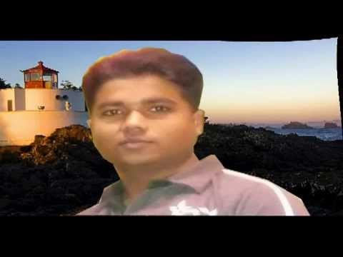 bangla song ghuri tumi kar akashe uro