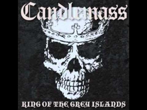 Candlemass - Demonia 6