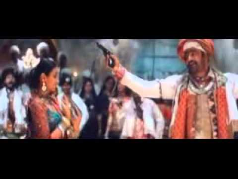 Bhai bhai ramleela song