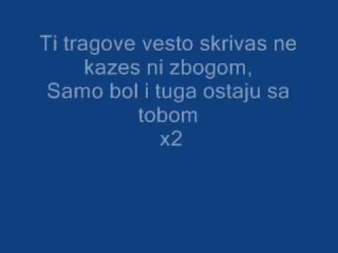 Medo Sakic - Drumovi mi drugovi