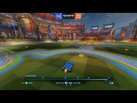 RocketLeague 2016 07 11 00 07 06 86