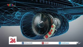 Phân tích lỗi của máy bay Boeing 737 Max 8 | VTV24