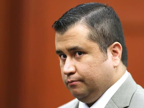 George Zimmerman Road Rage: Threatens to Shoot Another Driver