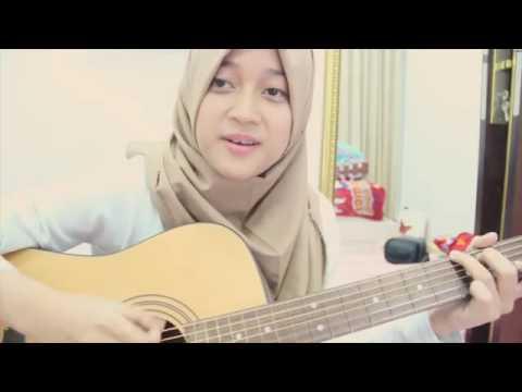 download lagu Anugerah Terindah Yang Pernah Ku Miliki gratis
