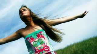 MARRY - Über Den Wolken (Offizielles Musikvideo) - Ballermann 2013