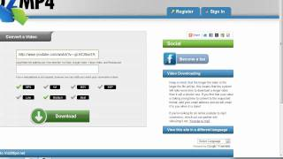 How To Put FREE Music Videos Onto ITunes VideoMp4Mp3.Com