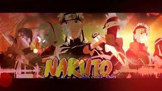 【NS】Opening 1 - Fandub Latino【 RenPark  & Karenzita Hyuga】