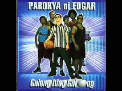 Parokya Ni Edgar - Victor Would