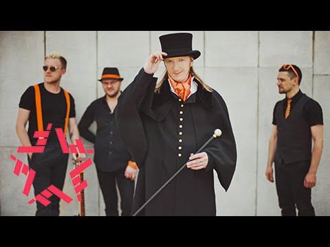 Братья Грим - Самая любимая музыка