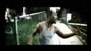 Watch N2u Baby Mama Love video