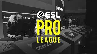 LIVE: CS:GO - Team Liquid vs. MIBR [Dust2] Map 2 - Group B - ESL Pro League Season 9