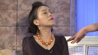 Hài hay nhất 2015 , Việt Hương - Trấn Thành - Trường Giang Nhất Quan Hệ, Nhì Tiền Tệ