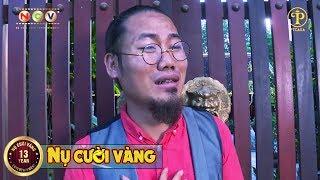 Hài Vượng Râu 2018 - Phim Hài Mới Nhất 2018