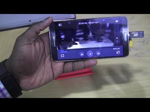 Corsair Flash Voyager GO USB 3.0 Review