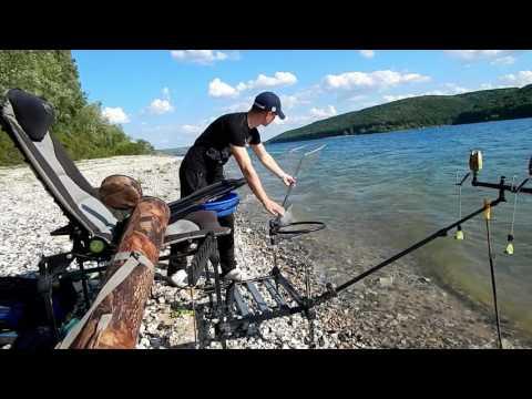 видео фильмы пикерная рыбалка