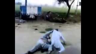 FUNNY SARDAR G FIGHTING AFTER LITTEL SOFT DRINK