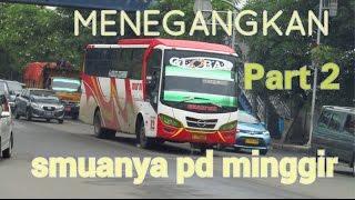 """download lagu Aksi Siulan Kenek_smuanya Pd Minggir Ngeblong Dibukit Pandeglang""""murni Global gratis"""