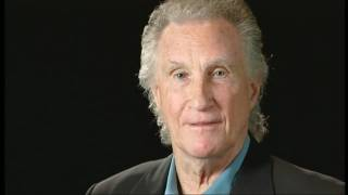 The Righteous Brothers' Bill Medley Concert Highlights 2011